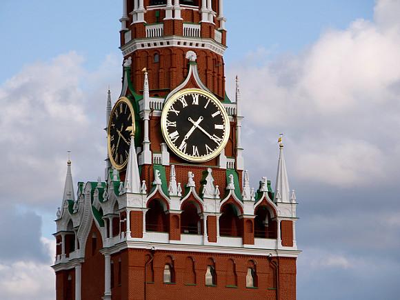 Photo of Москва убеждена в неизбежности ухудшения отношений с Западом