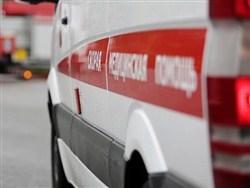 Photo of Под Саратовом при взрыве на свадьбе ранены 35 человек