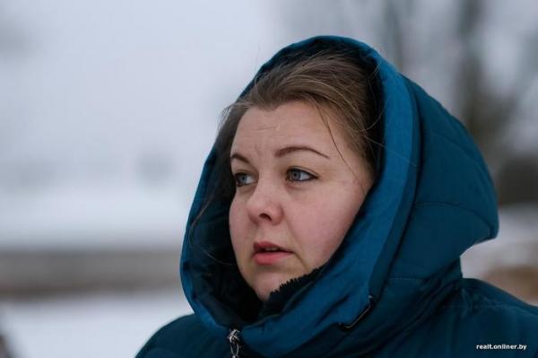 Сладкие развалины. Репортаж о рассыпающейся белорусской провинции8