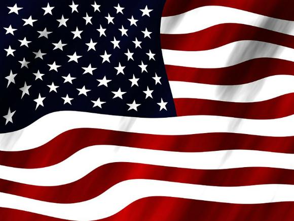 Photo of США расширили антироссийский санкционный список по Украине