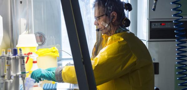 Ученые из Швеции создали жидкость, которая может запасать солнечную энергию0
