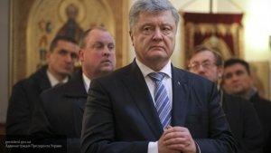 Photo of Израильский журналист назвал водку главной причиной проигрыша Порошенко