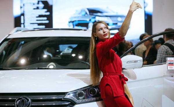 Photo of К чему нужно быть готовым при покупке китайского автомобиля