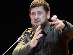 Photo of Кадыров сравнил наказание Нурмагомедова с унижением всего Кавказа