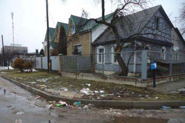 Photo of Минск снова внизу рейтинга по качеству жизни среди европейских городов