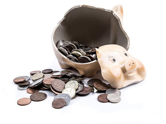 Photo of Опрос: у 40% россиян нет никаких сбережений
