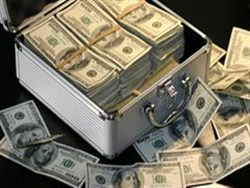 Россия предоставит Киргизии безвозмездную помощь в размере 30 млн долларов0