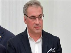 Photo of Стал известен диагноз исчезнувшего из телеэфира ведущего НТВ