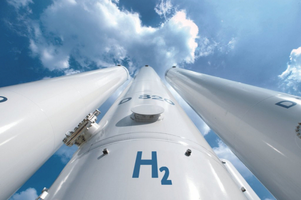 Photo of Возобновляемый водород конкурентоспособен уже сегодня?