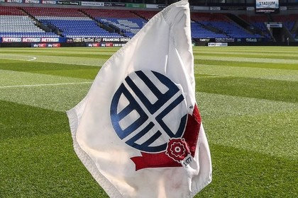 Футболисты английского клуба бойкотировали матч из-за долгов по зарплате0