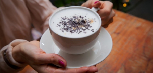 Photo of Кофе снижает риск развития болезней Альцгеймера и Паркинсона