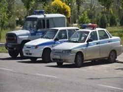 Неизвестный водитель насмерть сбил одиннадцатиклассника в Иркутске0