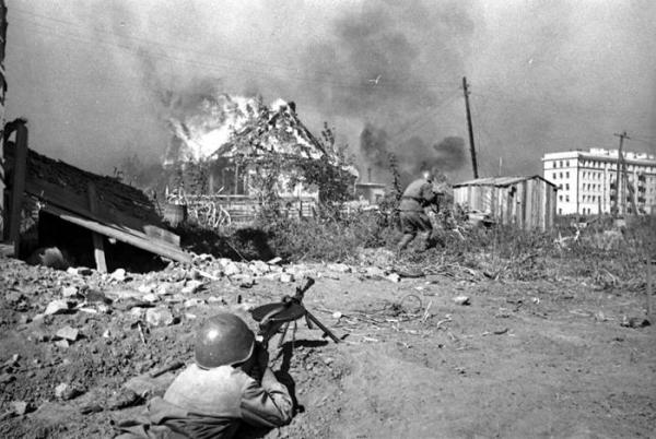 Неудобные вопросы о войне4