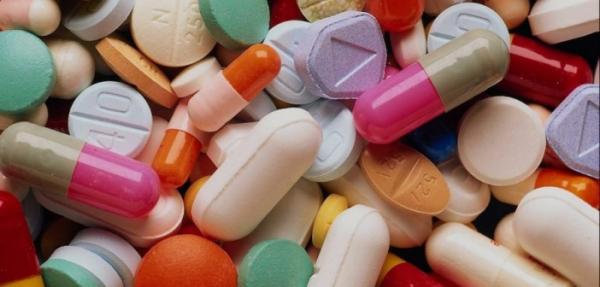 Photo of Определен важный фактор приема пробиотиков
