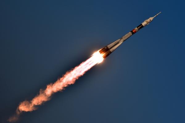 Photo of Россия не подпишет договор о запрете ядерного оружия