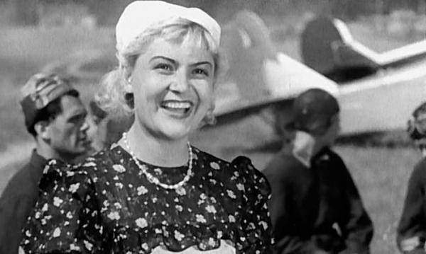 Советские актеры, которые были репрессированы1