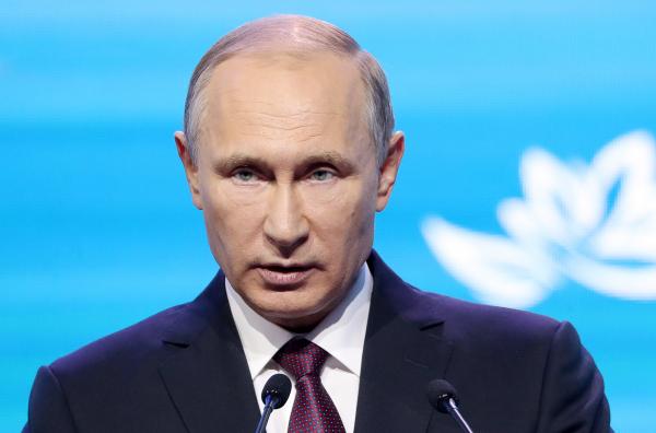 В России больше не будет голодных школьников0