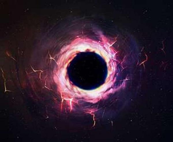 Photo of 10 научных фактов, которые мы извлекли из первой фотографии черной дыры