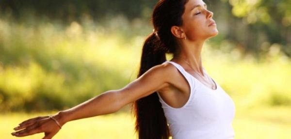 Дыхание влияет на концентрацию внимания0