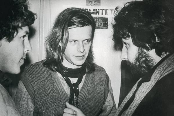 Как власть в СССР запрещала рок-музыку и зарабатывала на ней миллионы4
