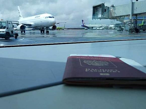 Photo of Нужны люди или обладатели паспортов?