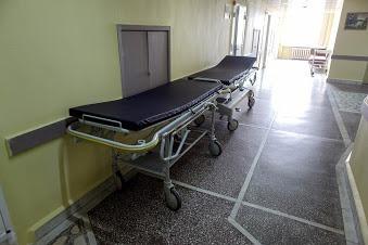 В Тверской области 11 школьников госпитализировали с симптомами отравления0