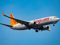 Photo of Выплаты семьям погибших в двух катастрофах Boeing 737 Max могут превысить $ миллиард