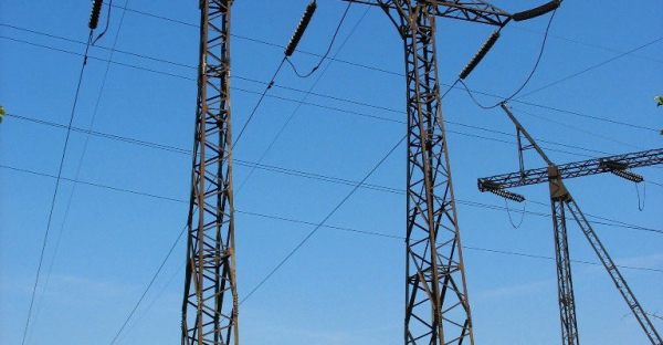 Photo of Беларусь уже в следующем году может лишиться экспорта электроэнергии в Литву