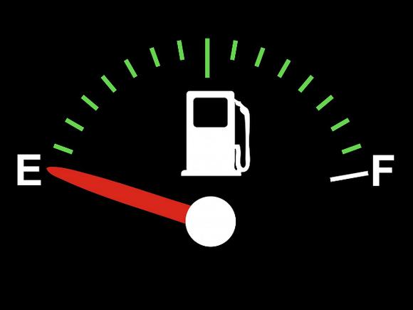 Photo of Цены производителей бензина в РФ поднялись в мае на 17,5%