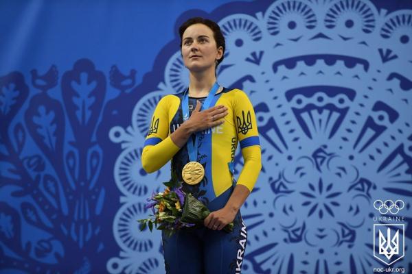 Photo of Чемпионка Европейских игр публично поругалась с президентом профильной федерации