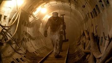 Photo of «Чернобыль» получил 19 номинаций американской телевизионной премии «Эмми»