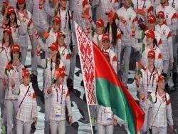 Честно о Европейских Играх в Беларуси0