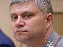 Годовой доход гендиректора РЖД вырос на 22% — до 220 миллионов рублей0