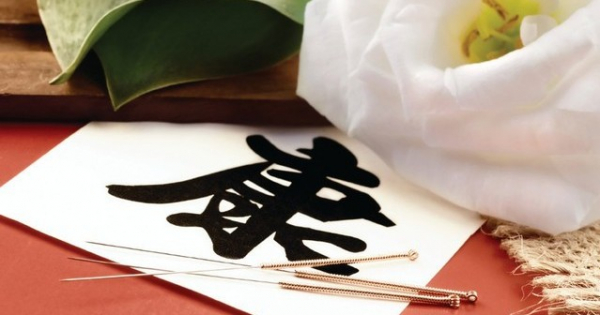 Photo of Использование традиционных китайских лекарственных средств в патентной медицине