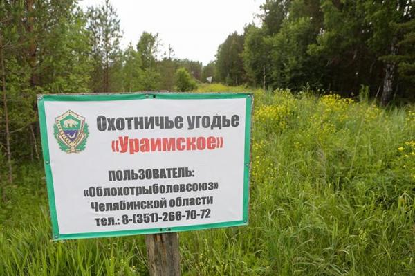 Как погибают брошенные на Урале железнодорожные деревни и почему их не расселяют26
