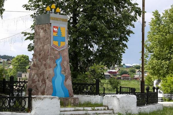 Как погибают брошенные на Урале железнодорожные деревни и почему их не расселяют29