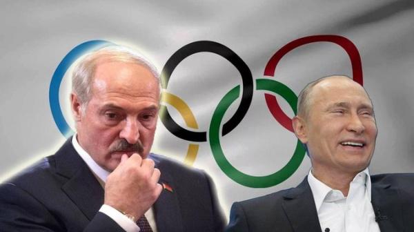 Минск, «Голодные игры»0