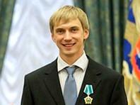 Олимпийский чемпион Сильнов подозревается в нарушении антидопинговых правил0