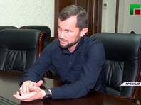 В Чечне заставили каяться певцов-любителей, которые без разрешения раскрутились в интерн0