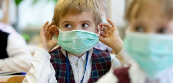 Photo of В организме подростков имеется устойчивая концентрация пластика