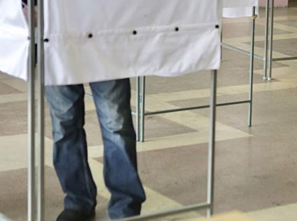 Photo of В Петербурге избили кандидата в депутаты муниципалитета Черная речка