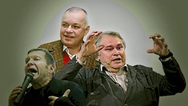 Цифра дня: 7 пунктов, по которым госпропаганда врет о протестах в Москве0