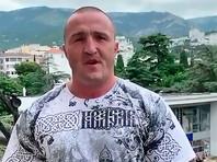 Денис Лебедев объявил о завершении боксерской карьеры и готовится стать политиком0
