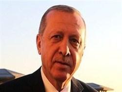 Эрдоган заявил о непризнании присоединения Крыма Россией0