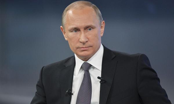 Photo of Как кровавый режим грабит российскую экономику.