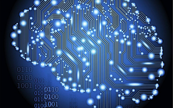 Компьютер научили определять предпсихозное состояние по голосу человека0