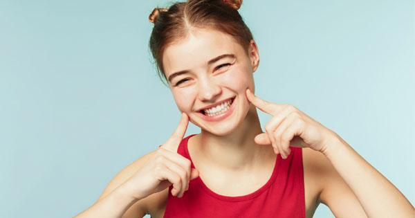 Лечебный эффект от медицинских препаратов вполне можно заменить беззаботным смехом0