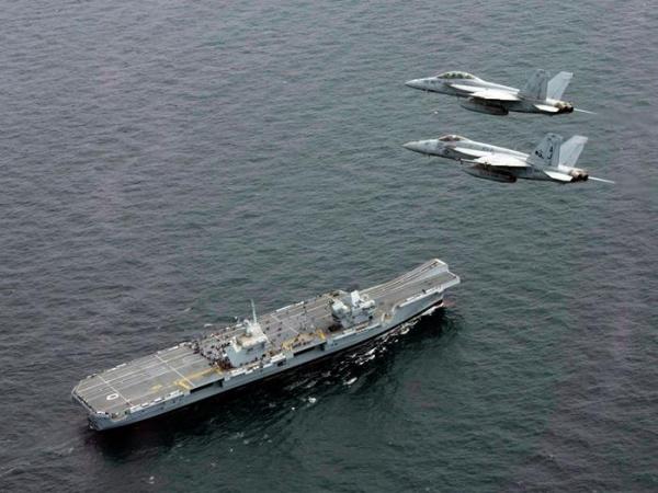 Поломка за поломкой. Самая проблемная боевая техника НАТО1
