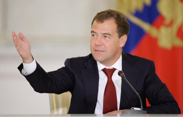 Photo of Правительство повысит оклады силовиков с первого октября