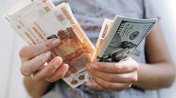 Ребенок карельского депутата заработал 1,7 млн рублей0